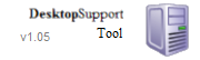 Desktop Support Tool